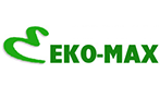 Centrum Recyklingu Eko-Max