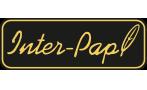 Inter-Pap