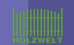 Zakład Przetwórstwa Drzewnego HOLZWELT