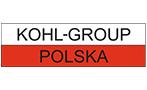 Kohl Group Polska