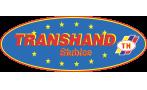 TRANSHAND