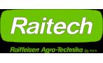 Raiffeisen Agro-Technika