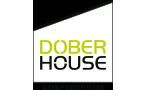 DOBER HOUSE