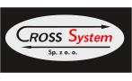 Cross System