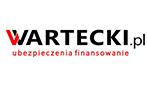 WARTECKI.pl