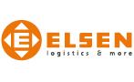 Elsen Logistyka