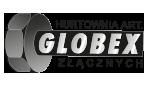 Globex Hurtownia Artykułów Złącznych