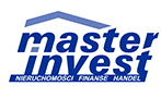 Master Invest