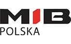 MIB-POL POLSKA