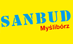 PHU Sanbud Beata Najmrodzka