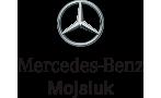 Mercedes-Benz Mojsiuk