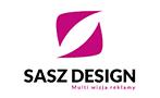 Sasz Design
