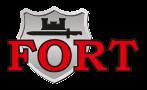 FORT Ochrona