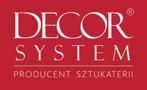 DECOR SYSTEM S.C.