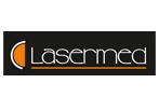 LASERMED Centrum Medyczne