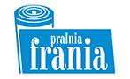 Pralnia Frania