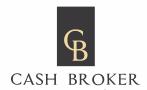 Cash Broker
