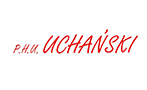 P.H.U. Uchański