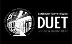 Centrum Turystyczne DUET