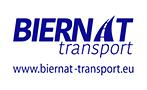 Biernat Transport