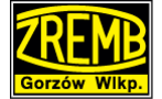 Holding ZREMB