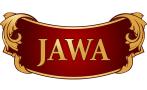 Restauracja JAWA Catering