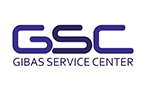 Gibas Service Center