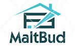 MaltBud