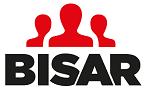 BISAR