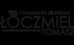 Pracownia Złotnicza - Łoczmiel Tomasz