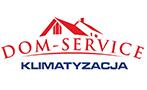 Dom Service Klimatyzacja