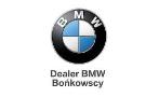 BMW Bońkowscy