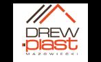 Drew-Plast