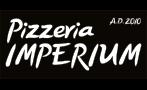 Pizzeria Imperium