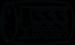 Whisky 333