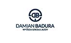 Wyższa Szkoła Jazdy DB Damian Badura
