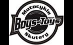 Boys Toys Sport