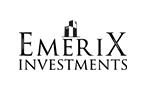 Emerix