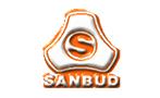Sanbud Różański