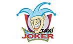 Joker taxi