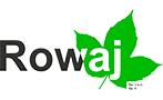Rowaj