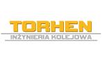 Torhen