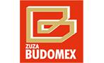 Budomex