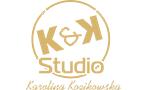 K&K Studio