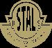 BSC.StalGorzow.pl - Oficjalna strona Businness Stal Club - bsc.stalgorzow.pl