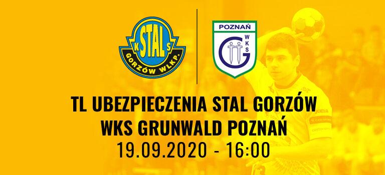 Czas na inaugurację sezonu 2020/2021 piłkarzy ręcznych!